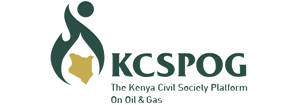 Kenya Civil Society Platform on Oil and Gas